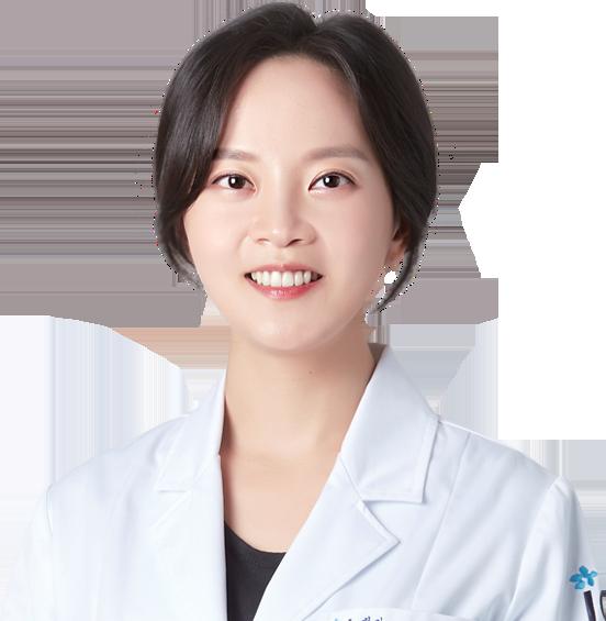 양심치과 의사