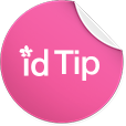 id TIP